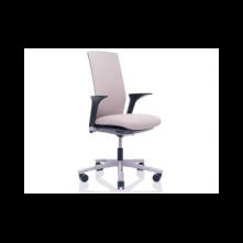 Designer Bürostuhl designer bürostuhl hag futu drehstuhl preis günstig kaufen